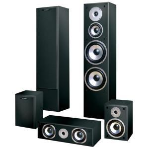 quintas-6000-black